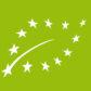 Legislatie europeana agricultura ecologica